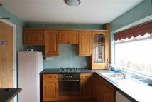 5 bedroom Terraced house to rent in Bosanquet Close...