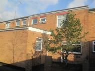 Terraced property in Bosanquet Close...