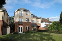 3 bed Apartment in Overton House, Uxbridge...