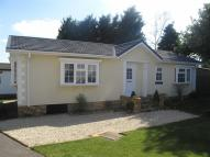 Park Home for sale in Gerrards Cross