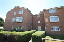 Flat for sale in Evergreen Way, Hayes...
