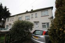 2 bedroom Maisonette for sale in Harlington