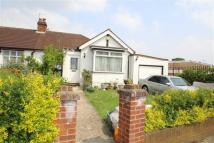 5 bedroom Semi-Detached Bungalow for sale in Eastcote Lane, Northolt...