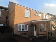 5 bed Terraced home to rent in Bosanquet Close...