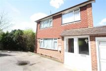 3 bedroom Detached property for sale in West Drayton, Middlesex