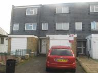 House Share in Greatfields Drive...