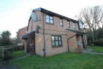 1 bedroom Maisonette for sale in West Drayton, Middlesex