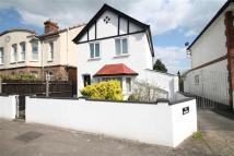 3 bedroom Detached property for sale in West Drayton, Middx