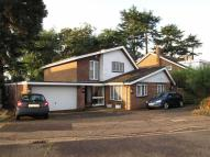 House Share in Abingdon Close...