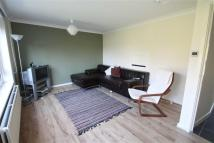 Braybourne Close Terraced house to rent