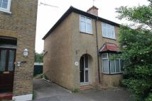 5 bedroom semi detached house in Chiltern View Road...