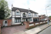 8 bed Detached home in Uxbridge, Middlesex