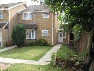 1 bedroom Apartment to rent in Newcombe Rise...