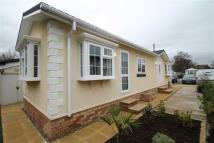 2 bed Park Home for sale in West Drayton, Middlesex