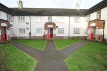 Ground Maisonette to rent in Buckfield Court, Iver...