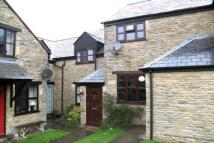 Terraced property for sale in School End, Aynho...