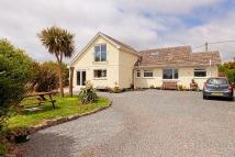 Detached house for sale in Eden Farm, Trevothen...