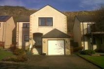 4 bedroom Detached house in Pettycur Bay, Kinghorn...