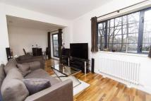 2 bedroom Flat to rent in 100 Endwell Road, London...