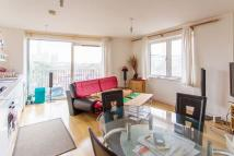 Flat for sale in 9 Steedman Street, ...