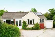 3 bed Bungalow for sale in Broadview, Totnes, Devon...