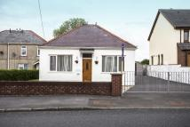 3 bed Bungalow for sale in Heol Llanelli, Pontyates...