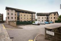 2 bedroom Flat in Arbroath Road, Dundee...