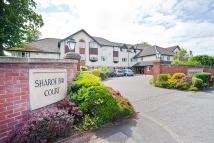 1 bed Apartment in Sharoe Green Lane...