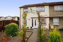 3 bed Detached house in Bruce Avenue, Dundonald...