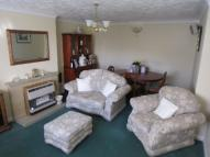 semi detached property for sale in Folly Fields, Yeovil...