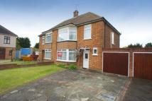 4 bed Detached house in Woodlands Close, Grays...