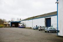 Commercial Property for sale in Willow Yard Road, Beith...