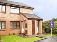 1 bedroom Flat for sale in Letham Oval...