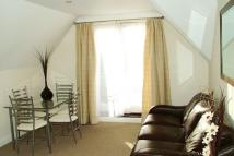Flat to rent in 7, Sir Cyril Black Way,...