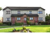 2 bedroom Flat for sale in Ballantrae Crescent...