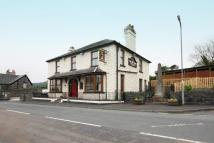 5 bedroom Commercial Property in Tyn y Groes...