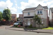 3 bed Detached home for sale in Sainford Crescent...