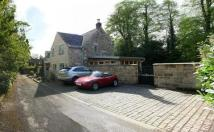 4 bedroom Detached house for sale in Duck Island...