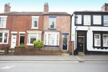 End of Terrace property for sale in Northgate, Pontefract...