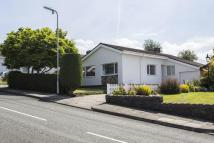 3 bedroom Bungalow for sale in Leiros Parc Drive, Neath...