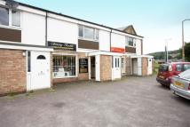 Flat for sale in Leonard Street, Bingley...