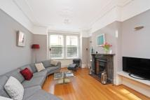 3 bed Terraced property in Cathles Road, London...