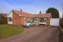 3 bed Detached home for sale in Temple Garth...