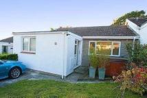 Bungalow for sale in Trelawney Avenue, Bude...