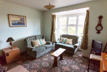 Detached property for sale in The Laurels...