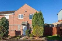 3 bedroom Detached home for sale in Willow Close, Barnsley...
