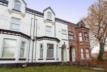 2 bedroom Terraced house for sale in Duncan Street, Salford...