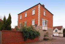 5 bed Detached home for sale in Great Ground...