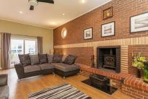 Bungalow for sale in Redbricks, Station Road...