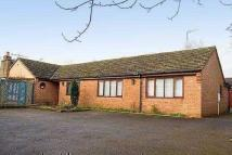 Broadacres Bungalow for sale
